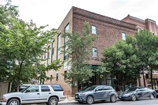 Apartment for rent in Sheffield Lofts - 3110 N Sheffield Ave, Chicago, IL, 60657