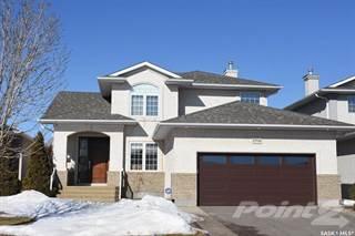 Residential Property for sale in 2936 St James CRESCENT, Regina, Saskatchewan, S4V 2Z2