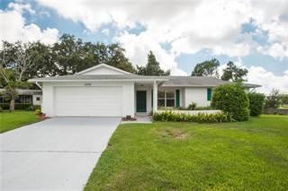 Single Family for sale in 1404 BRIGHTON COURT, Palm Harbor, FL, 34684
