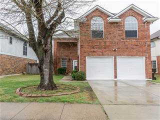Single Family for sale in 6908 Sugar Maple Creek, Plano, TX, 75023