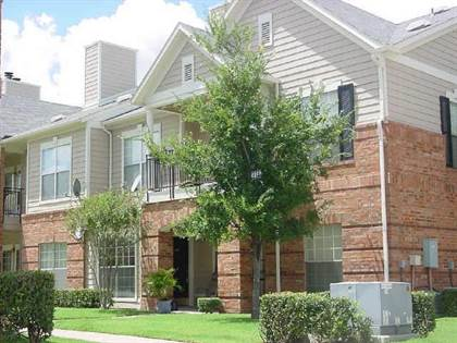 Residential Property for sale in 2524 Preston Road 601, Plano, TX, 75093