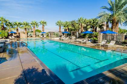 Apartment for rent in 43100 Palm Royale Drive, La Quinta, CA, 92253