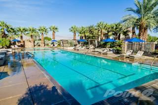 Apartment for rent in Mediterra Apartment Homes, La Quinta, CA, 92253
