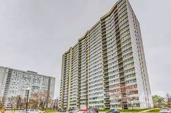 Condo for sale in 100 Echo Pt # 1004, Toronto, Ontario, M1W2V2