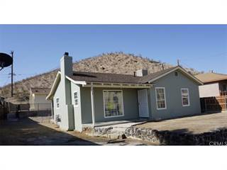 Multi-family Home for sale in 216 Hutchison Street, Barstow, CA, 92311