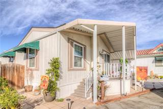 Residential Property for sale in 6247 Golden Sands 184, Long Beach, CA, 90803