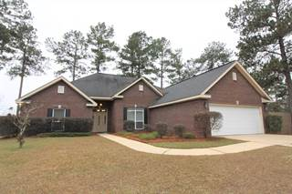 Single Family for sale in 5542 W 4th St., Hattiesburg, MS, 39402