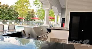 Apartment for rent in Arium Parkside - 2x2, Murfreesboro, TN, 37128
