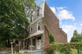 Townhouse for sale in 2012 W ONTARIO STREET, Philadelphia, PA, 19140
