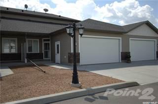 Condo for sale in 100 Brooklyn LANE 39, Warman, Saskatchewan