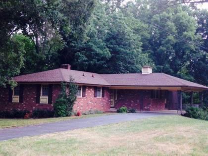Residential Property for sale in 723 Corn Tassel TRL, Martinsville, VA, 24112
