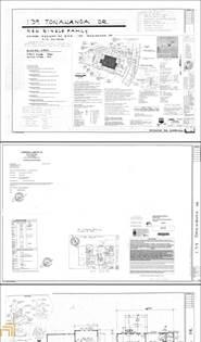 Residential Property for sale in 139 Tonawanda Dr, Atlanta, GA, 30315