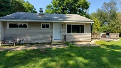 Residential Property for sale in 24351 Ardmore Trail, Chain Lake, IN, 46628