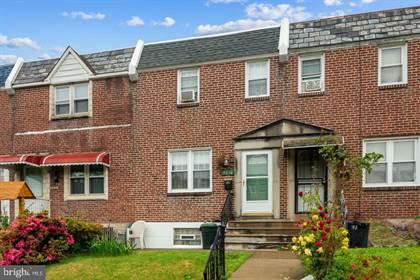 Residential Property for sale in 5854 AKRON STREET, Philadelphia, PA, 19149