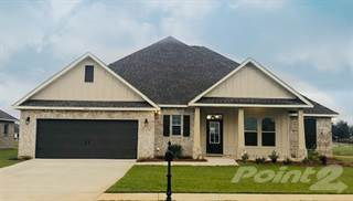 Single Family for sale in 9839 COBHAM PARK DR., Daphne, AL, 36532