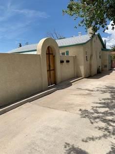 Residential Property for rent in 619 ADAMS Street NE, Albuquerque, NM, 87110