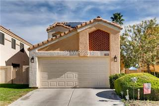 Single Family for sale in 3100 OCEAN VIEW Drive, Las Vegas, NV, 89117