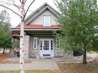 Condo for sale in 601 Glen Abbey Dr 601, Georgian Bay, Ontario