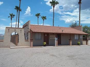 Apartment for rent in 630 East 9th Avenue, Apache Junction, AZ, 85119