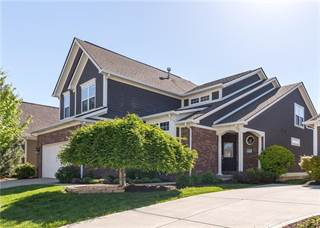 Single Family for sale in 9173 CRYSTAL RIVER Drive, Indianapolis, IN, 46240