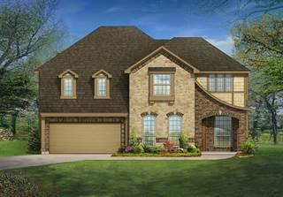 Single Family for sale in 936 Honey Locust Drive, Rockwall, TX, 75087