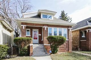 Single Family for sale in 8115 South Woodlawn Avenue, Chicago, IL, 60619