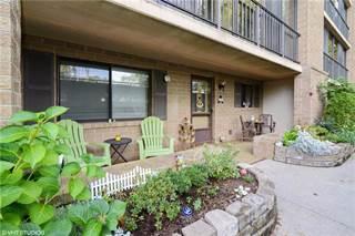Condo for sale in 650 East Greenwich Avenue 5L10, West Warwick, RI, 02893