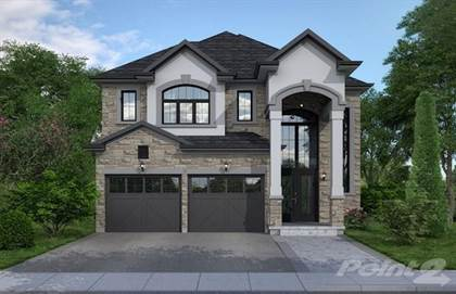 Residential Property for sale in 52 CESAR Place, Ancaster, Ontario, L9G 0G3