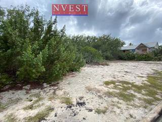 Residential Property for sale in Beachfront Land – Lot #79 Plover Court Stage 3, Inch Marlow, Christ Church – EXCLUSIVE, Inch Marlow, Christ Church