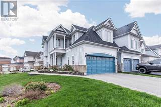 Photo of 30 ROCKPORT DR, Toronto, ON