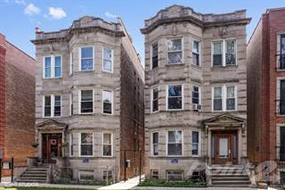 Apartment for rent in 2543 - 47 W. Cortez St., Chicago, IL, 60622