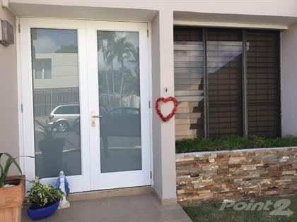 Residential Property for rent in Urb. Prado Alto Calle 1 p, Guaynabo, PR, 00966