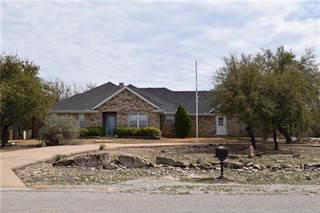 Single Family for sale in 1205 W 6th Street, Brady, TX, 76825