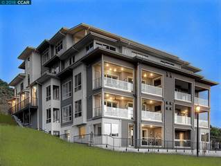 Condo for sale in 6727 Skyview Drive, Oakland, CA, 94605