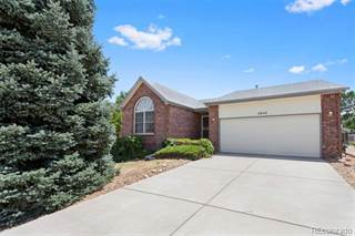 Single Family for sale in 4946 Greenwich Lane, Highlands Ranch, CO, 80130