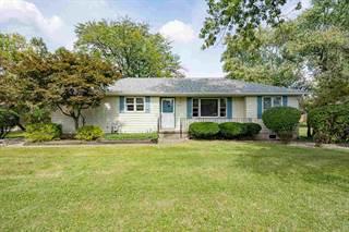 Single Family for sale in 3625 Saint Joe Ctr Road, Fort Wayne, IN, 46835