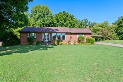 Residential for sale in 256 Lisa Ln, Nashville, TN, 37210