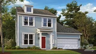 Single Family for sale in 217 Oak Lee Drive Suite 2B, Ranson, WV, 25438