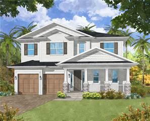 Single Family for sale in 205 S HESPERIDES STREET, Tampa, FL, 33609
