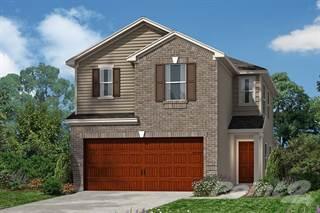 Single Family for sale in 2963 Laurel Mill Way, Houston, TX, 77043