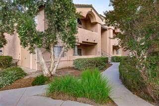 Single Family for sale in 17161 Alva Rd 1424, San Diego, CA, 92127