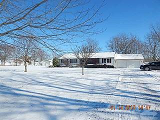 Residential Property for sale in 1256 Black Sea Road, Jefferson, OH, 44047
