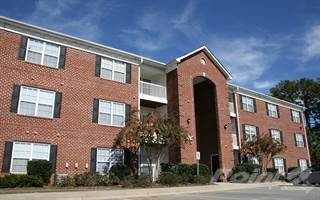 Apartment for rent in Crescent Commons, Fayetteville, NC, 28314