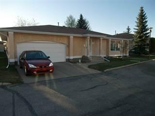 Condo for sale in 1246 105 ST NW, Edmonton, Alberta, T6J6J8