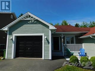 Single Family for sale in 46 Carriageway Court, Wolfville, Nova Scotia
