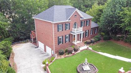 Residential Property for sale in 708 Fosters Court, Evans, GA, 30809
