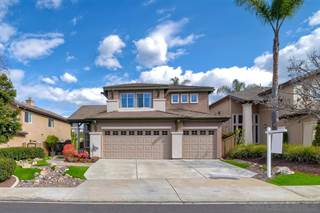 Single Family for sale in 11529 WILLS CREEK RD, San Diego, CA, 92131