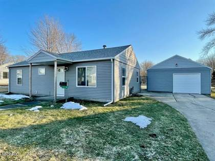 Residential Property for sale in 2018 Lewis Drive, Niles, MI, 49120