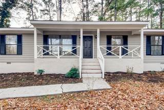Single Family for sale in 1832 N Oak Dr, Lawrenceville, GA, 30044