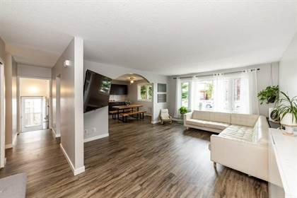 Single Family for sale in 7107 83 AV NW, Edmonton, Alberta, T6B0G7